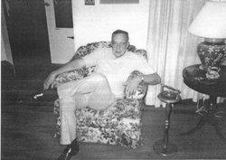 Allen Joseph Brodbeck, Jr