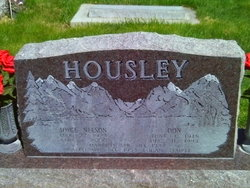 Don Housley