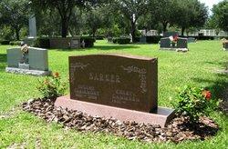Eugene Clairmont Skip Barker