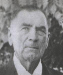 Owen B Curtis