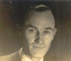 Herman McKissick Benderman