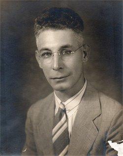 Ernest Stephen Ott