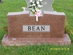 Rosemary Jean <i>See</i> Bean