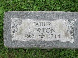 Newton Morris Newt Sheen