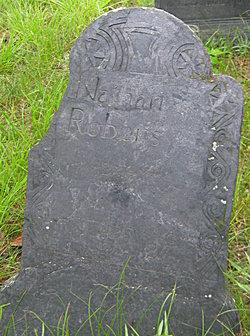 Nathan Robbins