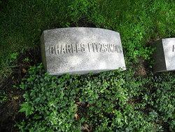 Charles Fitzsimons