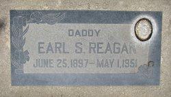 Earl S. Reagan