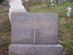 Amelia Elizabeth <i>Stitzer</i> Schwartz