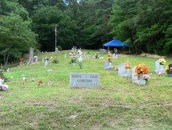 Adkins-Crum Cemetery