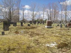 McClintock Cemetery