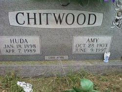Huda Chitwood