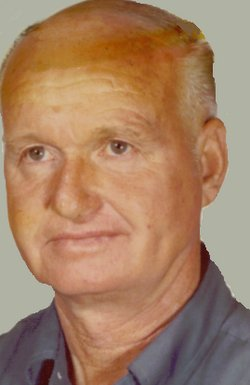 Lawrence L Ferguson