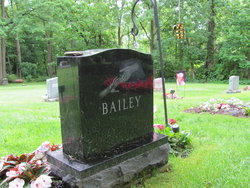 Bailey Elizabeth Goodman