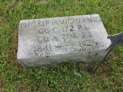 Philip Amich