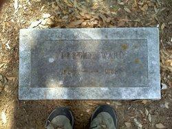 Dorothy Ward
