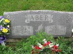 Charles M. Aber