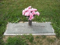 Leta <i>Box</i> Cummings