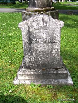 Katharine A <i>Pratt</i> Whitney