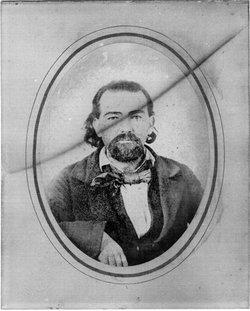 John Zachariah Weaver