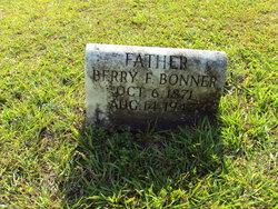 Berry Bonner