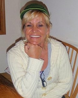Brenda Lee <i>Brockelbank</i> Mastrangelo