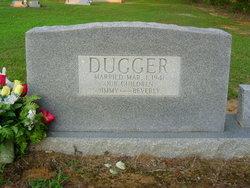 J. B. Dugger