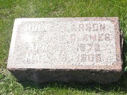 Hulda Larson Ames