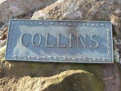 Virginia <i>Birch</i> Collins