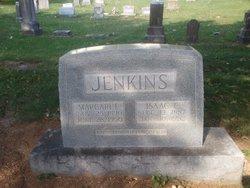 Isaac F. Jenkins