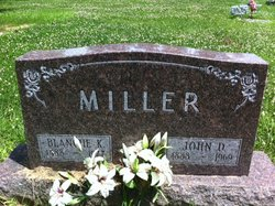 John D. Miller