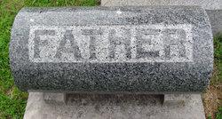 Samuel Stephen Howe