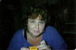 Cheryl Ann <i>Northrup</i> Kalkowski
