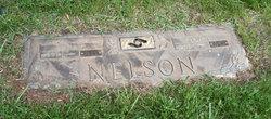 Dana C. Nelson