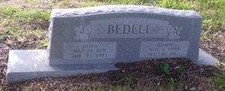 Dora Ella <i>Southwood</i> Bedell