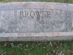 Scott T Brower
