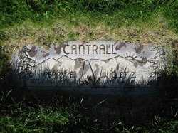 Perry E. Cantrall