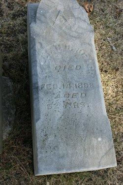 William H. Beach
