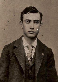 Robert Bonner Arthur