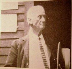 Dr Jacob Buchanan Krout