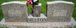Gilbert Taylor Melton