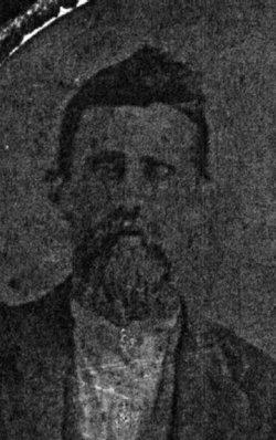 Charles Cephus Middleton