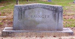 Brite Gordon Grainger