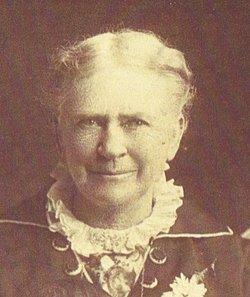 Nancy Ann <i>Huntzinger</i> Commons