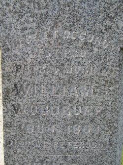 William S. Woodruff