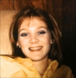 Robin Kay Blair
