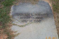 Seaborn L. Bonner