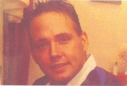 Gary Bargo