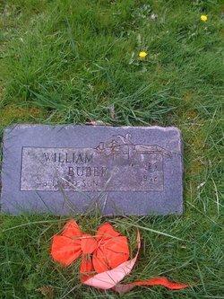 William Buber
