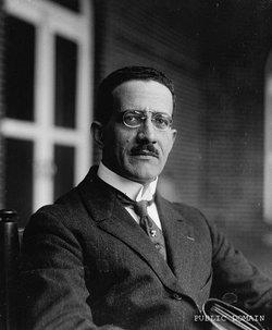 Dr Ricardo Joaquin Alfaro Jovane