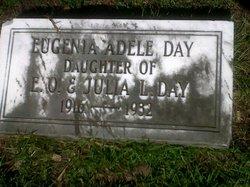 Eugenia Adele Day